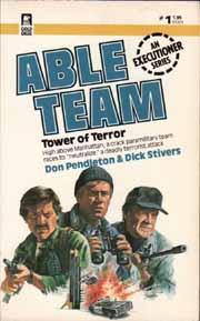 able-team-1