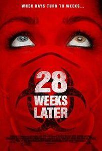 220px-Twenty_eight_weeks_later_ver3