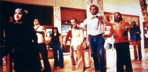 dawn-of-the-dead-1978-slideshow-pic