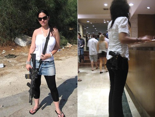 girls-carrying-guns-israel-jew-05