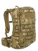 Product Review: Granite Tactical Gear Special Mission Patrol Pack